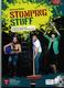 Stomping Stuff