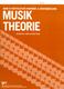 Musik Theorie 5