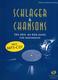 Schlager + Chansons Der 20er Bis 40er Jahre