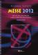 Messe 2012