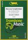 Morceau Symphonique Op 88