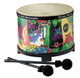 Gewa REMO KIDS PERCUSSION KD 508001