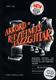 Akkord + Rhythmus Jazzguitar