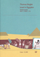 Israel In Aegypten - Kindermusical