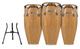 Latin Percussion LPP 411 AWC