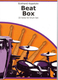 Beat Box - 22 Solos For Drum Set