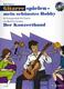 Gitarre Spielen Mein Schoenstes Hobby - der Konzertband