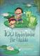 100 Kinderlieder Fuer Ukulele