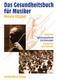 Das Gesundheitsbuch Fuer Musiker