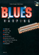 Blues Harping 1