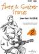 Flute + Guitar Stories 2