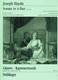 Sonate A - Dur Hob 16/30