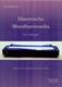 Diatonische Mundharmonika Fuer