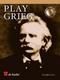 Play Grieg