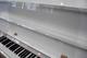 Jahn PIANOPAD 650025