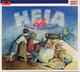 Heia - Rolfs Kleine Nachtmusik