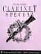 Clarinet Special