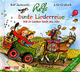 Rolfs Bunte Liederreise