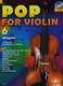 Pop For Violin 6