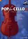 Pop For Cello 4