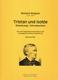 Tristan und Isolde - Einleitung