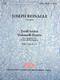 12 Leichte Cello Duette 1 (1-7)