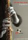 Fit For The Flute 1 - Fingertechnik