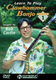 Learn To Play Clawhammer Banjo 1