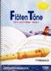 Flötentöne Band 2 Lehrerhandbuch