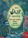 Die Jazz Geister - Jazz Fuer Kinder