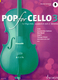 Pop For Cello 3