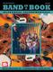 Band In A Book - Bluegrass Instrumentals