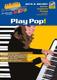 Play Pop - Keys + Melody