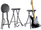 Stagg GIST 300 GUITAR STOOL STAND