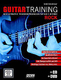 Guitar Training - Rock