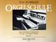 Orgelschule 1