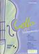 Cello (Phil) Vielharmonie 2