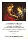Muntere + Angenehme Orgelstuecke Durch