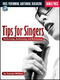 Tips For Singers