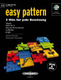 Easy Pattern