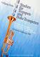 Studien Fuer Trompete + Hohe Trompete