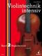 Violintechnik Intensiv 2