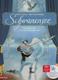 Schwanensee - das Ballett Nach Pjotr Iljitsch Tschaikowsky