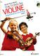 Die Froehliche Violine 1