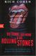 Die Sonne, der Mond und die Rolling Stones