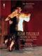 Histoire Du Tango + Other Latin Dance Classics