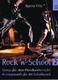 Rock N School 2