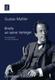 Gustav Mahler - Briefe An Seine Verleger