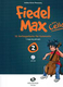 Fiedel Max Goes Cello 2