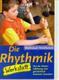 Die Rhythmikwerkstatt